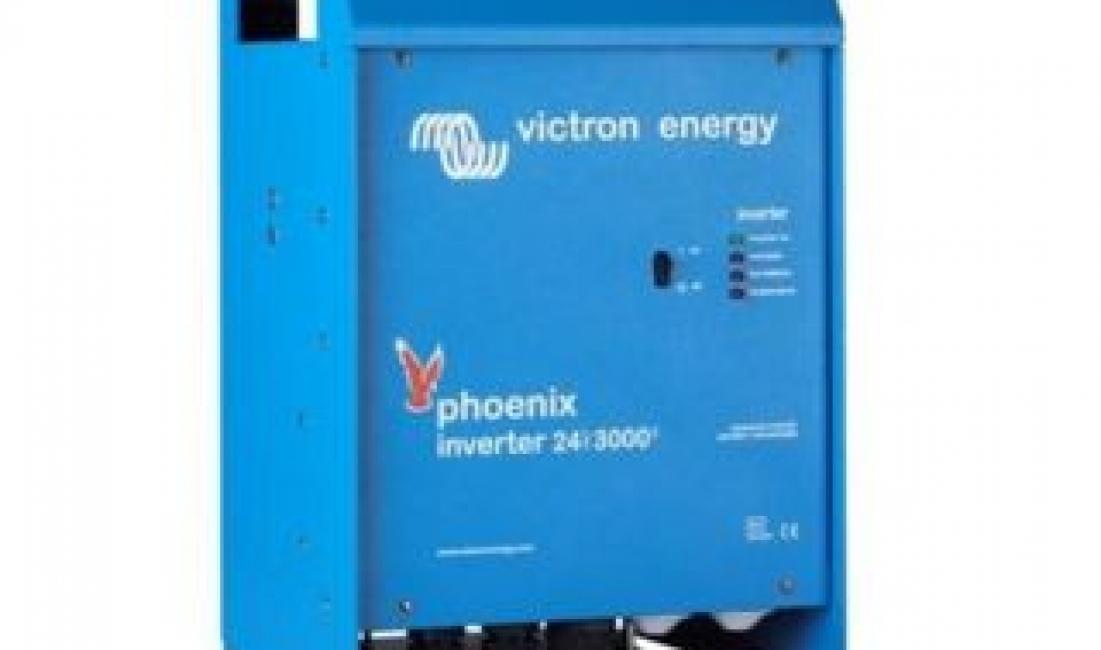 phoenix-inverter-24-3000