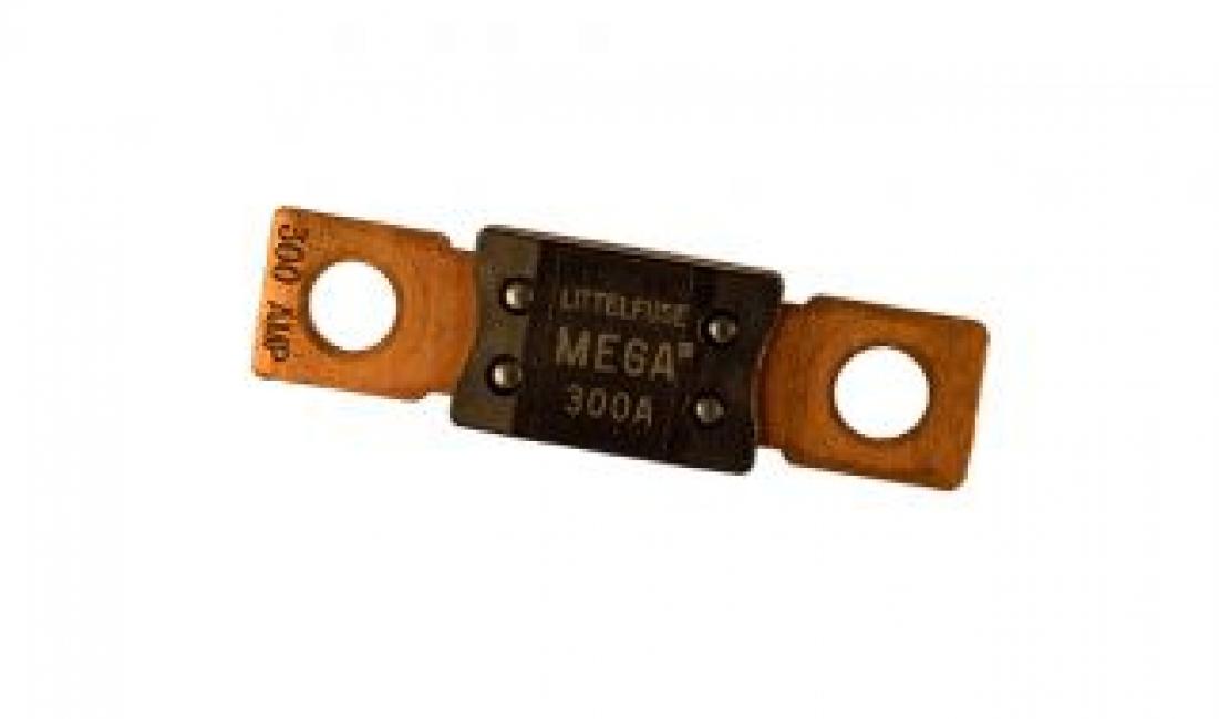 megasicherung-300a