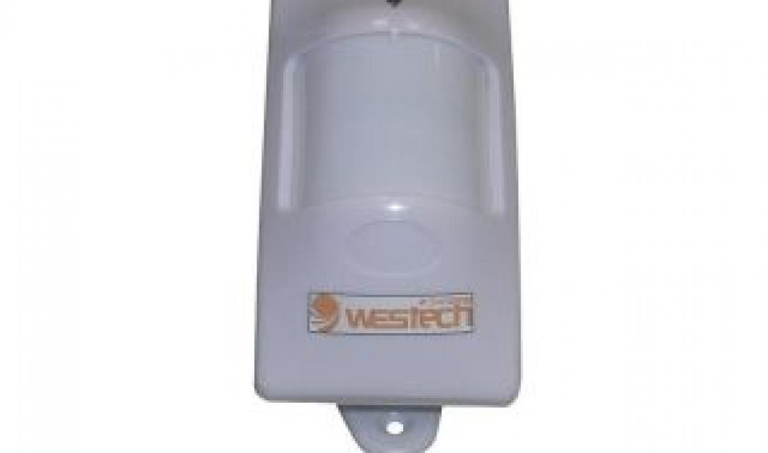 motion-sensor-infrared-sensor-12v