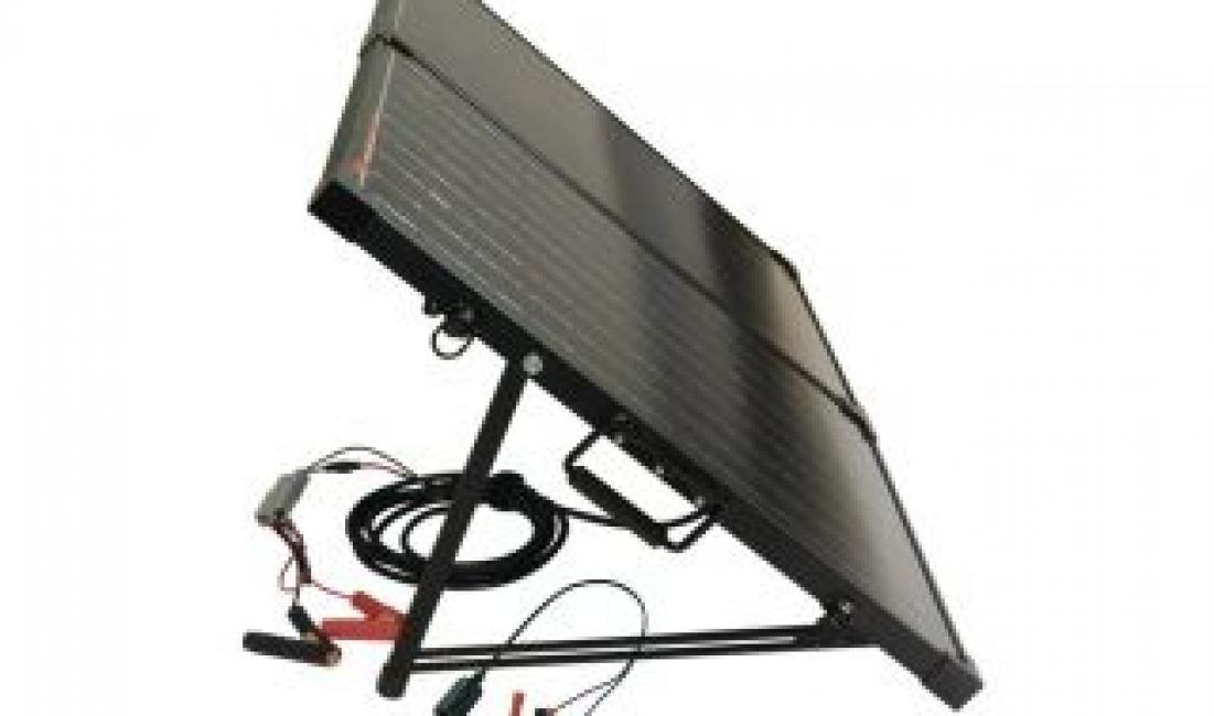solar-case-100w-with-usb