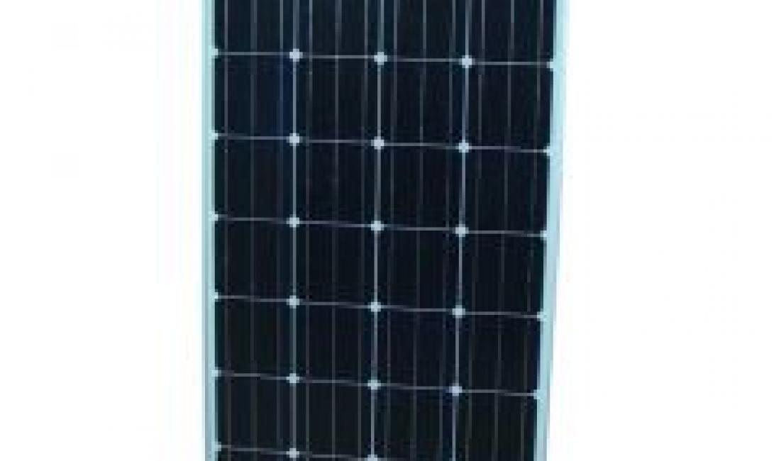 solar-module-160w-mono-cl-160-wm
