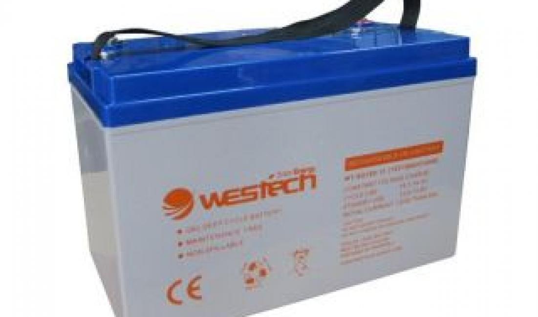 solarpower-gel-battery-100ah-wt-sg100-12