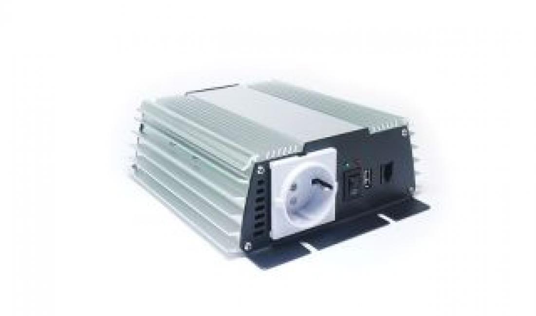 wrm800-spannungswandler-mod-sinus-800w_1