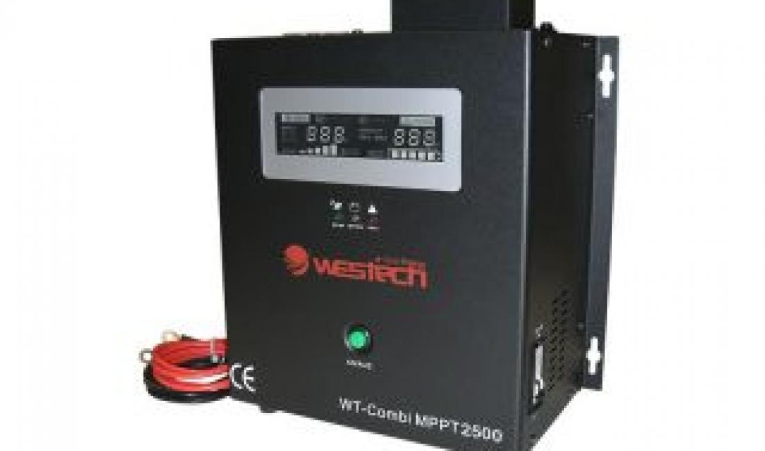 wt-combi-mppt-2500-va-24-volt